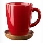 mors dag present kaffekopp