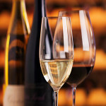 vinprovning till mors dag 2014